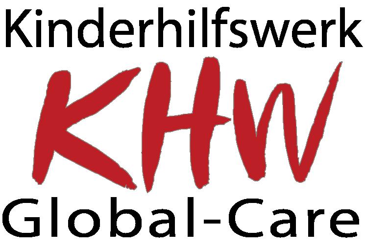 khw_logo_ohne-welt