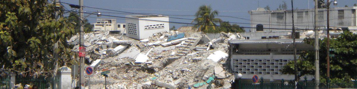 Haiti-header-image2