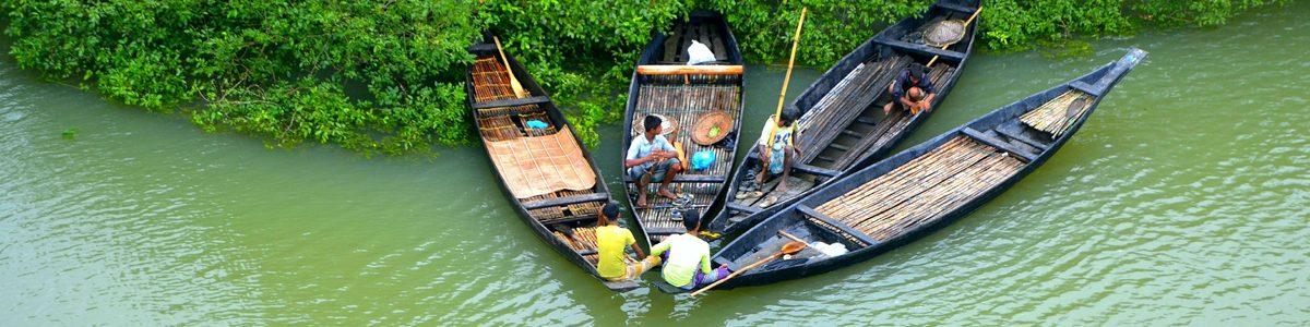 bangladesch-main