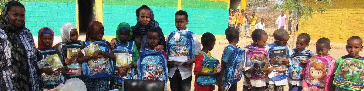 el-nino-aethiopien