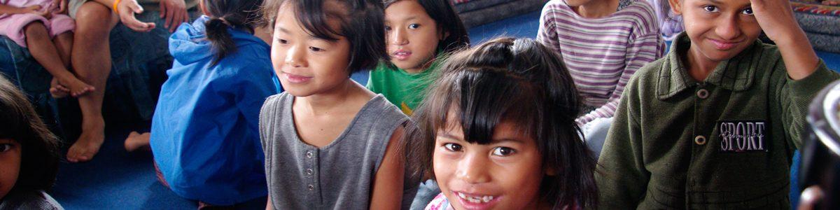 haus-der-hoffnung-nepal