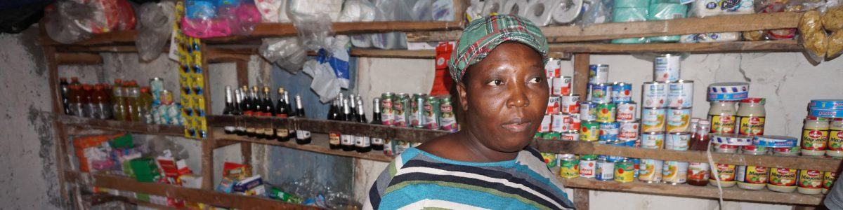header-haiti-familien