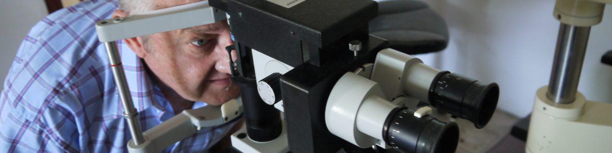 header-haiti-optiker
