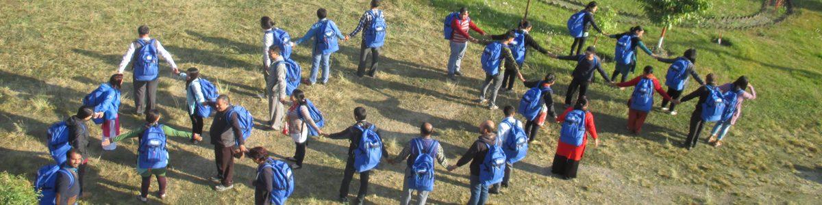 header-katastrophenvorsorge-nepal