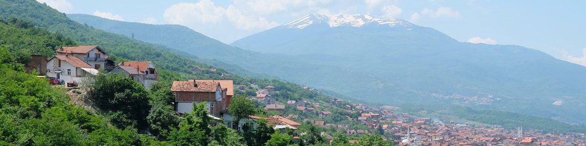 header-kosovo