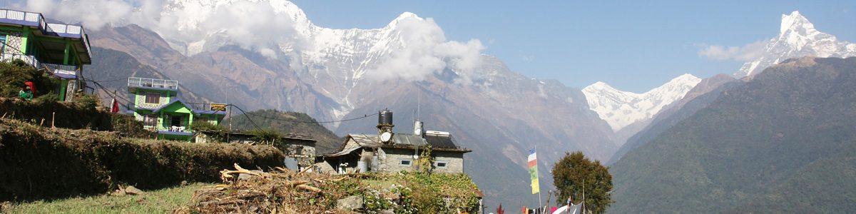 header-nepal