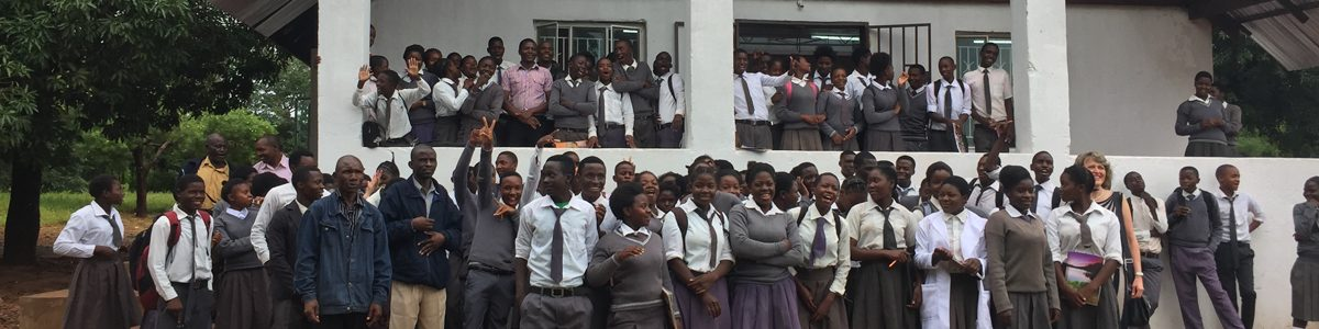 header-sambia-ausbildungszentrum
