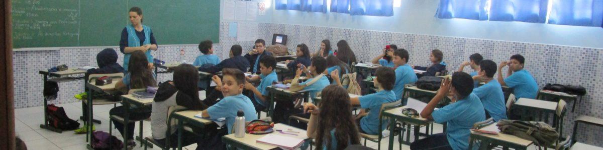 header-schule-piraquara