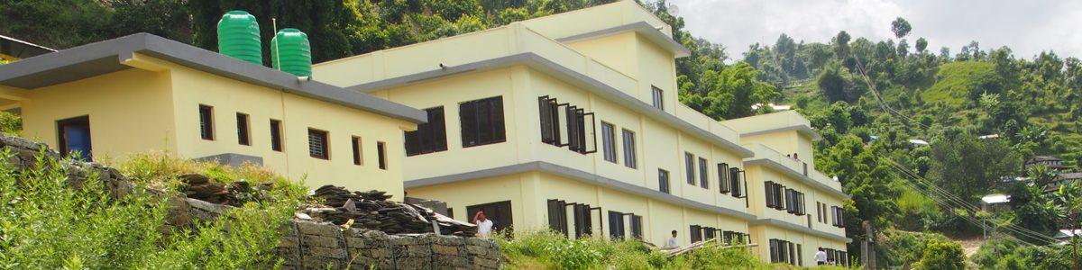 jhss-header-nepal