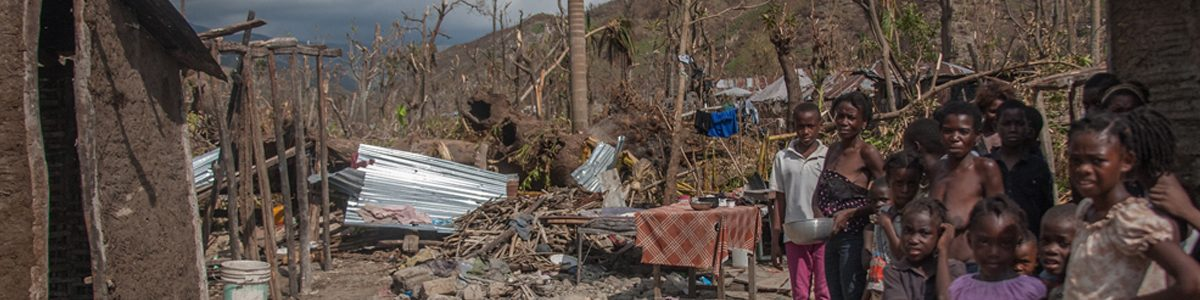 katastrophenhilfe-main