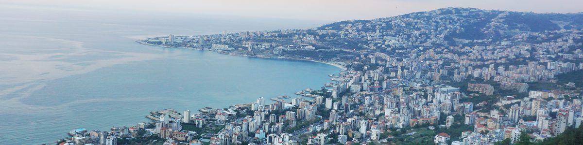libanon-header